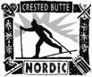 CBNordic-logo