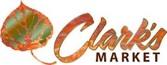 ClarksMarketLogo