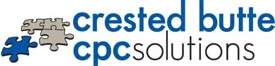 cpc-solutions-logo
