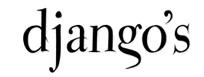djangos-logo
