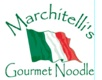 marchitellis-logo