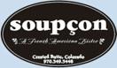 soupson_logo