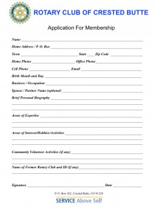 CLICK THE IMAGE TO DOWNLOAD THE MEMBERSHIP APPLICATION