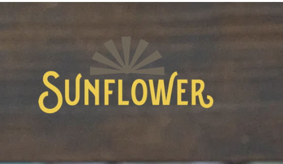 https://sunflowercb.business.site/