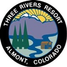 Three_Rivers_Resort_LOGO