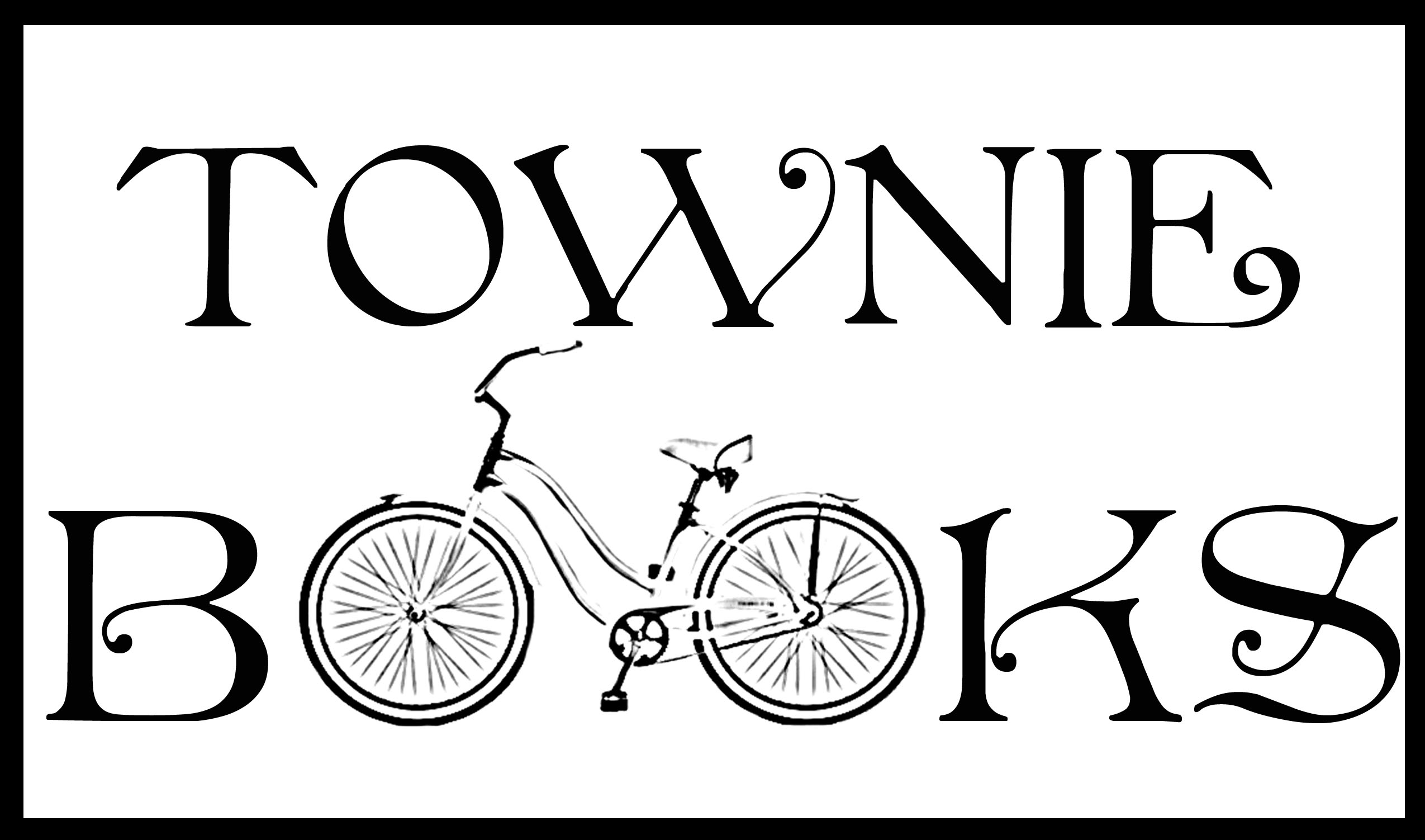 https://towniebookscb.indielite.org/