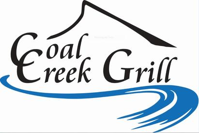 coal creek grill crested butte