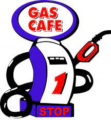 https://www.gascafe1stop.com/